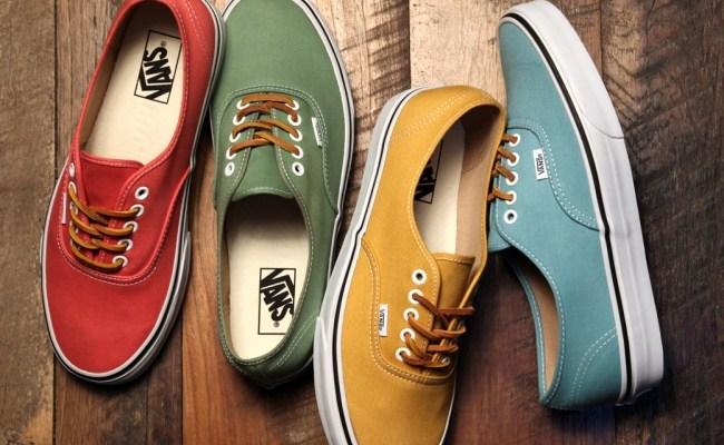 vans-ayakkabi-modelleri-renkleri