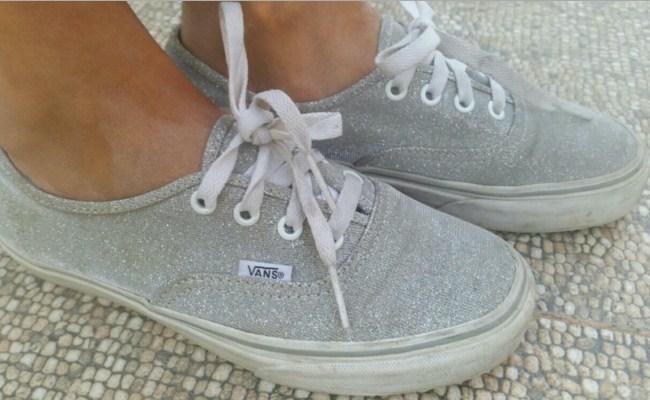 vans-ayakkabi
