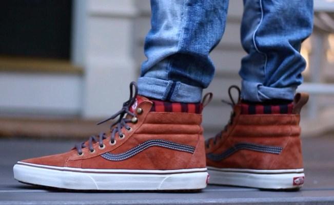 vans-erkek-ayakkabi-modeli