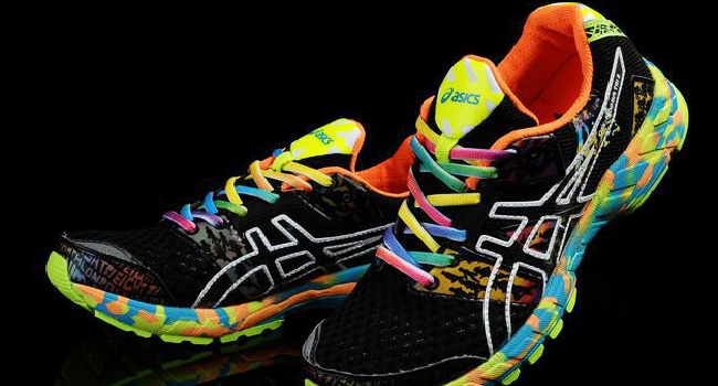 Asics-Gel-Noosa-TRI-8-Homme-Black-Orange
