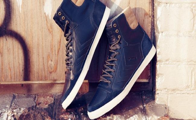 hummel-spor-ayakkabi-modelleri