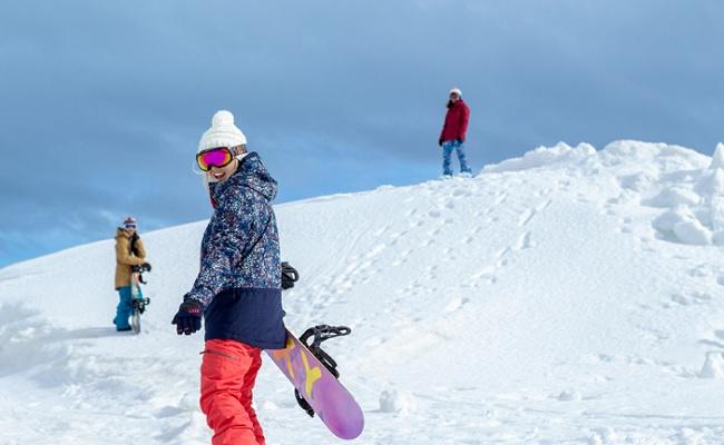 kayak-malzemeleri