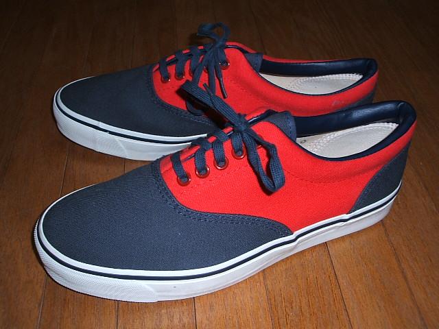 romika-ayakkabi