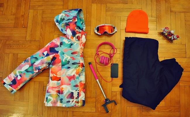 roxy-kayak malzemeleri