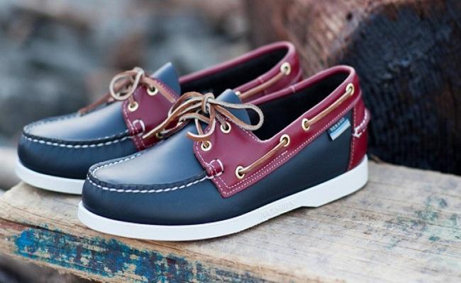 sebago-ayakkabi-modelleri