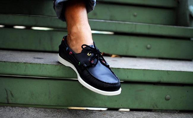sebago-tarz-ayakkabilar