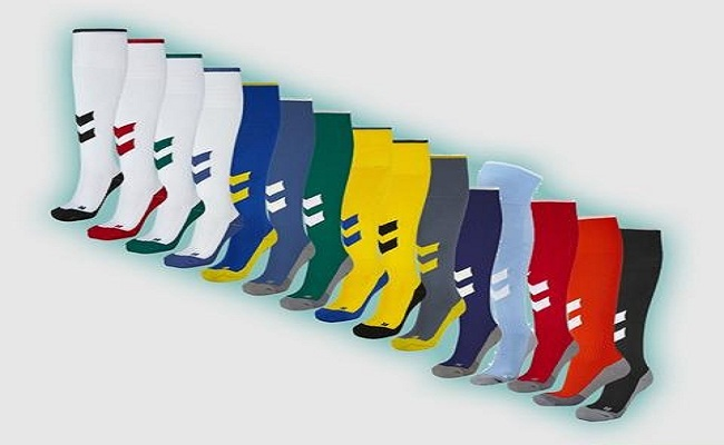 Soccerella_-_Hummel_Fundamental_Unisex_Football_Socks_22-137_large