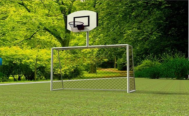avessa-basket-2016