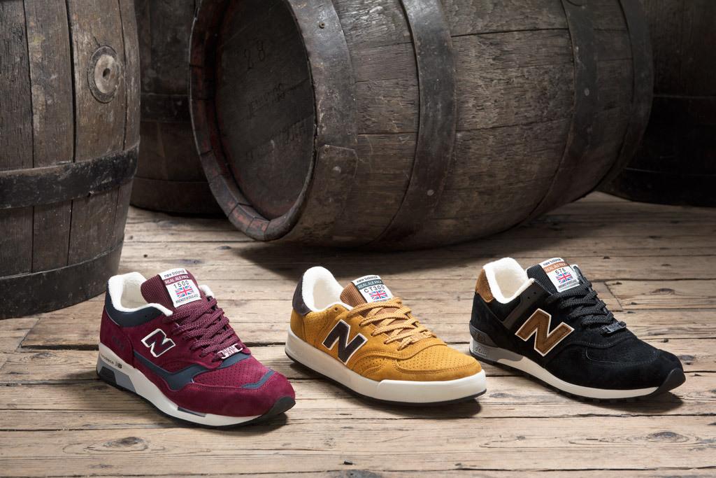 new-balance-ayakkabi-modelleri-ve-kombinleri-2016-2017