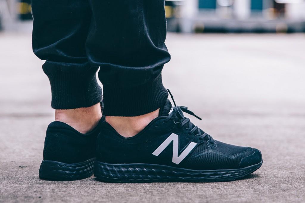 new-balance-ayakkabi-trendleri-2016-2017