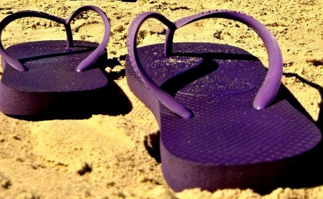 speedo-plaj-terlikleri